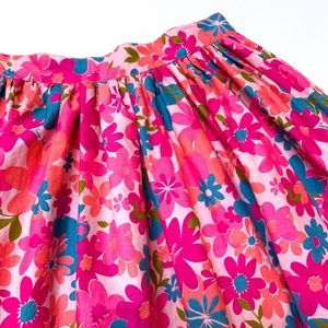 Tracy Feith skirt